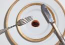 L'ultimo pasto dei condannati a morte