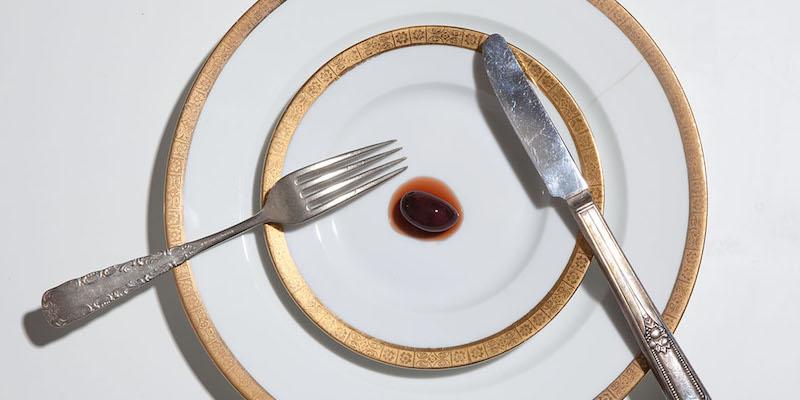 piatti per la perdita di pesona