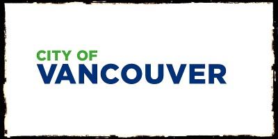 Il pasticcio del nuovo logo di Vancouver