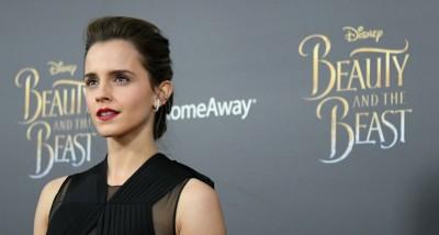 Qualcuno ha rubato delle foto private di Emma Watson e altre attrici