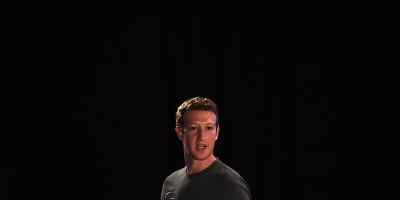 Gli errori di Facebook con Facebook Live