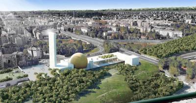 Come gli architetti immaginano il futuro dei vecchi scali ferroviari di Milano