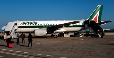 Su Alitalia ha vinto il No all'accordo