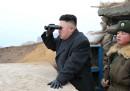 Anche Taiwan ha sospeso i suoi rapporti commerciali con la Corea del Nord
