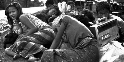 Il tribunale speciale per i Khmer Rossi è stato un fallimento?