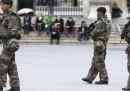 Lo stato di emergenza in Francia funziona ancora?