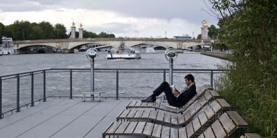 Cose interessanti da leggere prima delle elezioni francesi