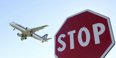 Capire la crisi di Alitalia