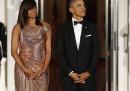 Netflix produrrà film e serie tv insieme a Barack e Michelle Obama