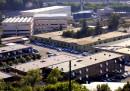 L'Italia ha patteggiato un risarcimento per i fatti di Bolzaneto durante il G8 di Genova