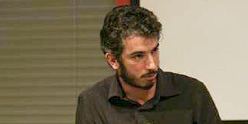 Turchia: giornalista italiano fermato a confine Siria