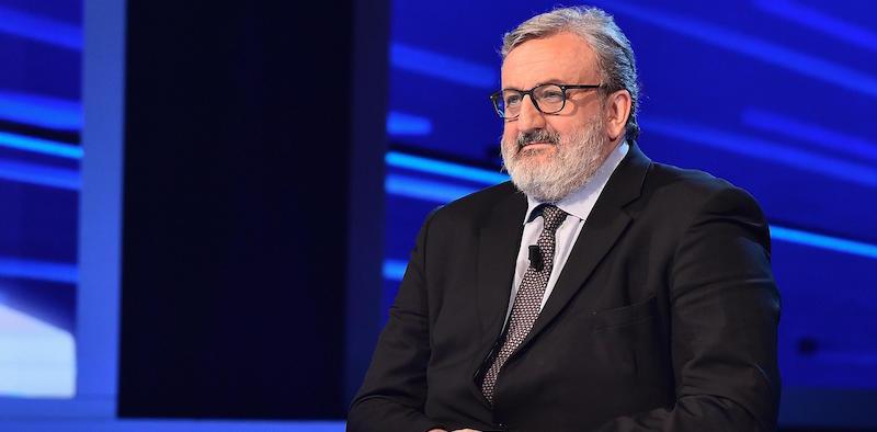 ++ Alitalia: Emiliano, si trovino soldi come per banche ++