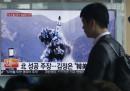 E se la Corea del Nord lanciasse la bomba?