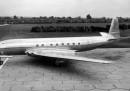 Il problematico predecessore degli aerei moderni
