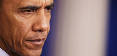 E quindi Obama aveva torto sulla Siria?