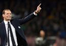 Juventus-Chievo, come vederla in tv o in streaming
