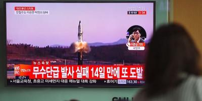 Dobbiamo preoccuparci della Corea del Nord?
