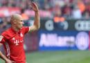 Bayern Monaco-Real Madrid, come vederla in tv o in streaming