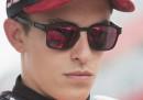 MotoGP, l'ordine d'arrivo del Gran Premio delle Americhe
