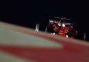 Sebastian Vettel ha vinto il Gran Premio del Bahrein di Formula 1