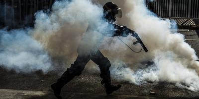 Il Venezuela vuole ritirarsi dall'Organizzazione degli Stati Americani