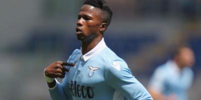 La Lazio ha vinto il derby di Roma