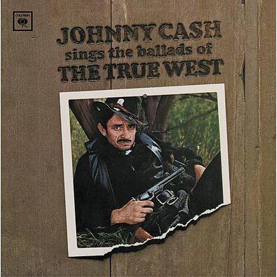 JohnnyCashTrueWest