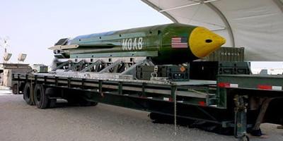 Cosa sappiamo dell'attacco americano in Afghanistan