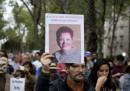 In Messico un quotidiano ha chiuso per i troppi giornalisti uccisi