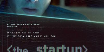"""""""The Startup"""", la storia vera"""