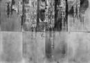 La Milano narcisista vista da Takashi Homma