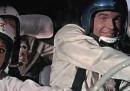 Come superare l'esame pratico di guida