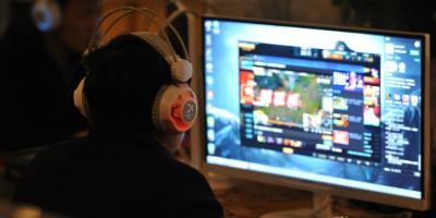 I videogiochi non causano dipendenza