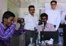 Aadhaar, il progreditissimo documento digitale indiano