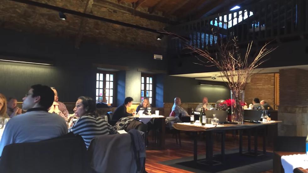 i 50 migliori ristoranti al mondo il post