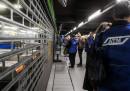 Perché oggi i dipendenti di ATM hanno scioperato?