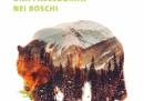 boschi