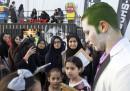 Comic Con Arabia Saudita