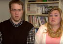 Il discusso canale YouTube con i genitori che fanno gli scherzi ai figli