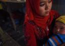 In Cina non si potranno più chiamare i bambini Islam, Quran, Saddam e Mecca