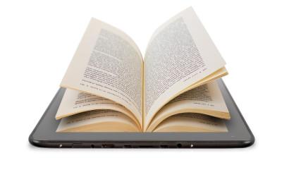 ebook generico