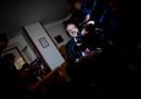 Michele Emiliano dice che bisogna «rendere giustizia» a Bettino Craxi