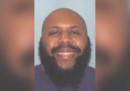 Un uomo ha pubblicato su Facebook il video di un omicidio
