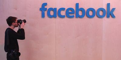Facebook ci vuole più obiettivi