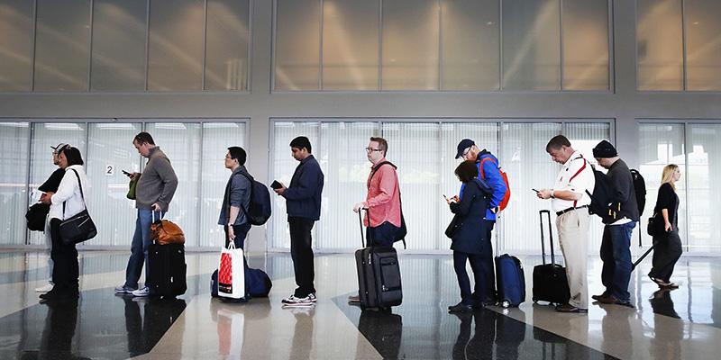 fila-aeroporto
