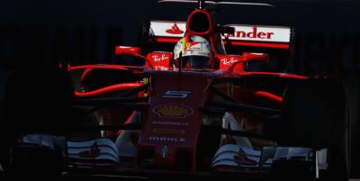 Formula 1: dove vedere il Gran Premio di Russia in streaming o in tv