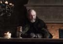 """Il quarto episodio della settima stagione di """"Game of Thrones"""" è finito online in versione pirata"""