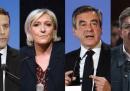 Un ultimo ripasso sulle elezioni in Francia
