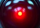 Che cos'è l'intelligenza artificiale