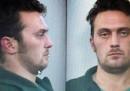 È stato chiesto l'ergastolo per Norbert Feher, conosciuto sui giornali italiani come